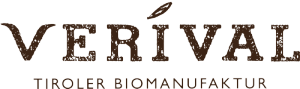 Verival – Tiroler Biomanufaktur