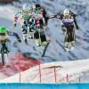 Cross Alps Tour