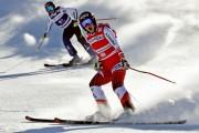 Cross Alps Tour 2019